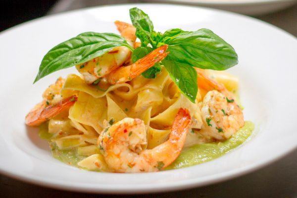 italian-restaurant-marbella-oldtown-tartufo1