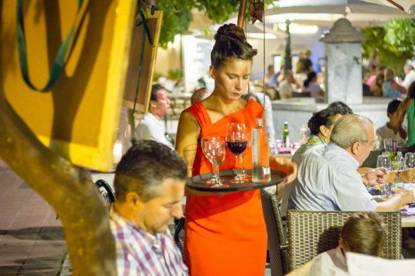 italian-restaurant-marbella-oldtown-tartufo11
