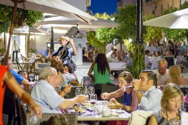 italian-restaurant-marbella-oldtown-tartufo12