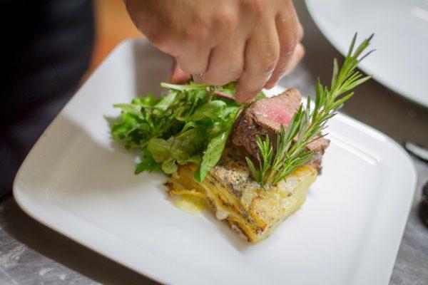 italian-restaurant-marbella-oldtown-tartufo13