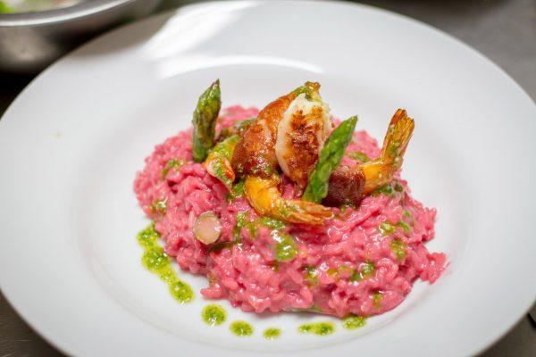 italian-restaurant-marbella-oldtown-tartufo14