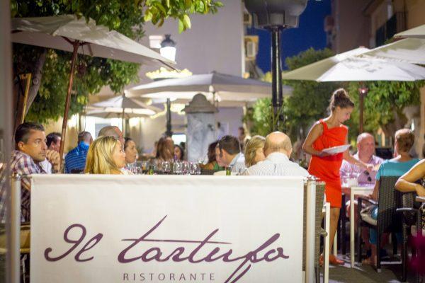 italian-restaurant-marbella-oldtown-tartufo15