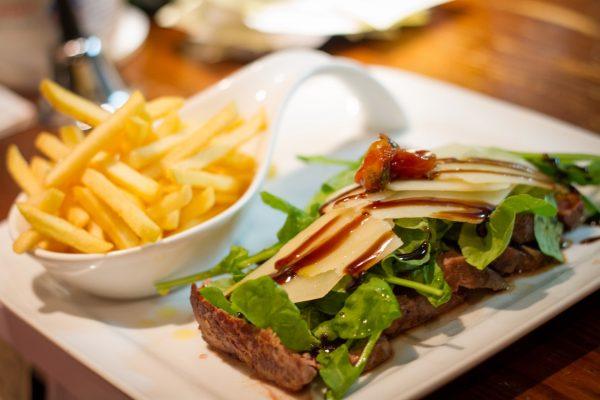 italian-restaurant-marbella-oldtown-tartufo16