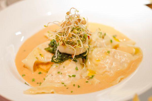 italian-restaurant-marbella-oldtown-tartufo17