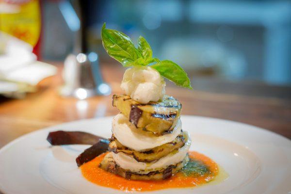 italian-restaurant-marbella-oldtown-tartufo18