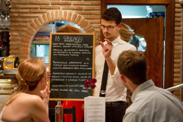 italian-restaurant-marbella-oldtown-tartufo20