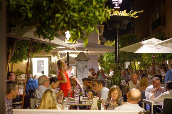 italian-restaurant-marbella-oldtown-tartufo21