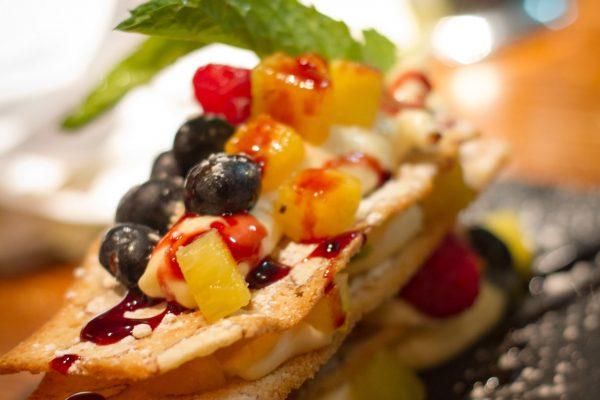 italian-restaurant-marbella-oldtown-tartufo22
