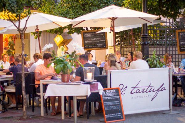 italian-restaurant-marbella-oldtown-tartufo3