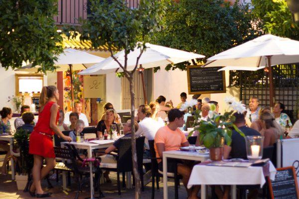 italian-restaurant-marbella-oldtown-tartufo5