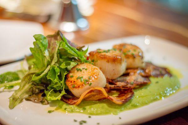 italian-restaurant-marbella-oldtown-tartufo6