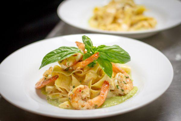 italian-restaurant-marbella-oldtown-tartufo8