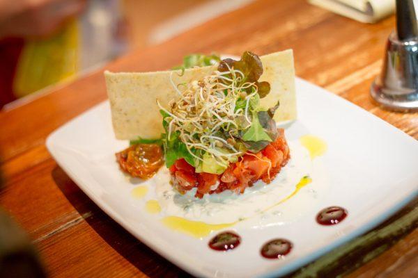 italian-restaurant-marbella-oldtown-tartufo9