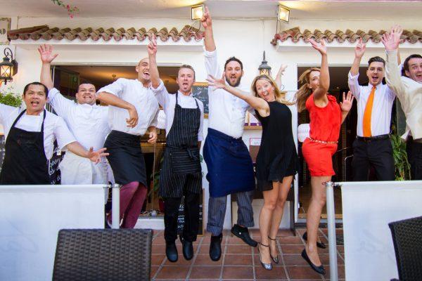 restauranteItalianoMarbella2