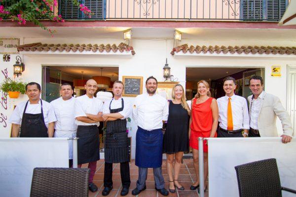 restauranteItalianoMarbella3