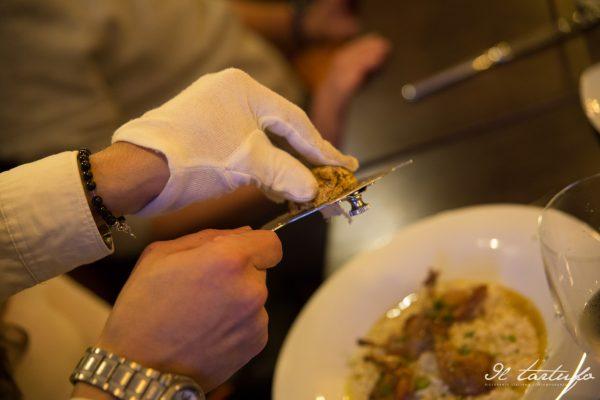 ristoranteiltartufo-italian-restaurant-marbella10