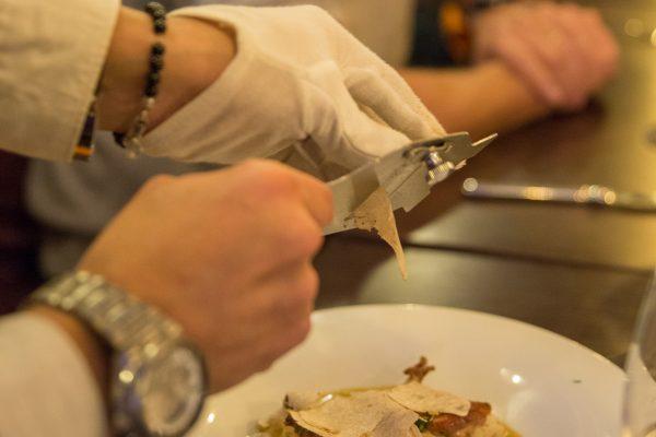 ristoranteiltartufo-italian-restaurant-marbella11