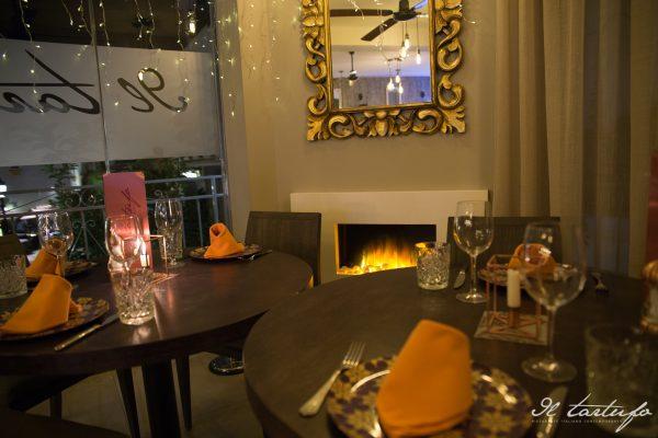 ristoranteiltartufo-italian-restaurant-marbella2