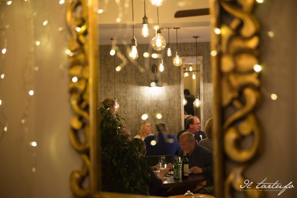 ristoranteiltartufo-italian-restaurant-marbella3