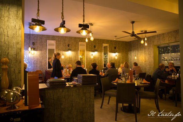 ristoranteiltartufo-italian-restaurant-marbella4