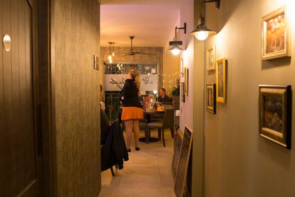 ristoranteiltartufo-italian-restaurant-marbella5