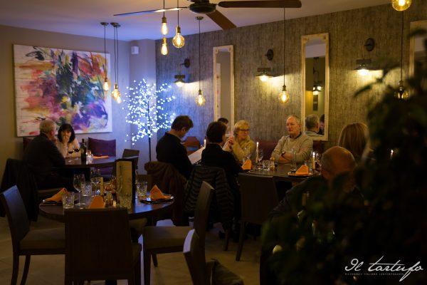 ristoranteiltartufo-italian-restaurant-marbella6