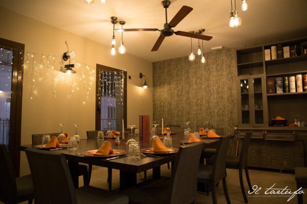 ristoranteiltartufo-italian-restaurant-marbella8