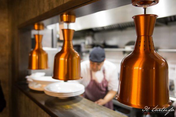 ristoranteiltartufo-italian-restaurant-marbella9
