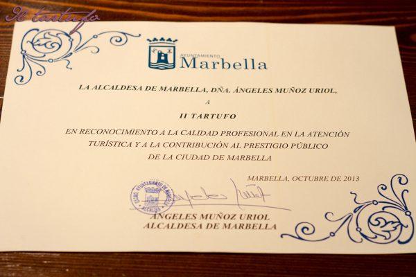 tartufo-italian-restaurant-marbella-oldtown11