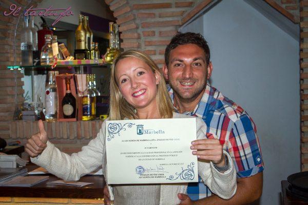 tartufo-italian-restaurant-marbella-oldtown12