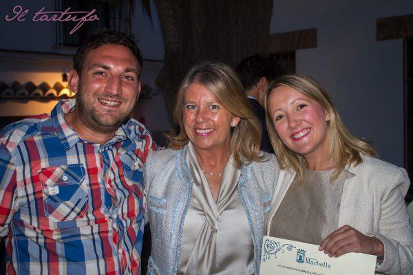 tartufo-italian-restaurant-marbella-oldtown13