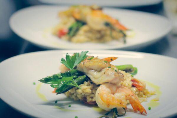 tartufo-italian-restaurant-marbella-oldtown6