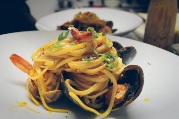 tartufo-italian-restaurant-marbella-oldtown8