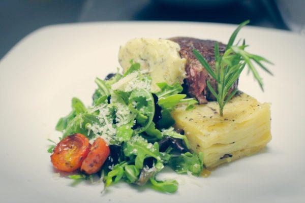 tartufo-italian-restaurant-marbella-oldtown9